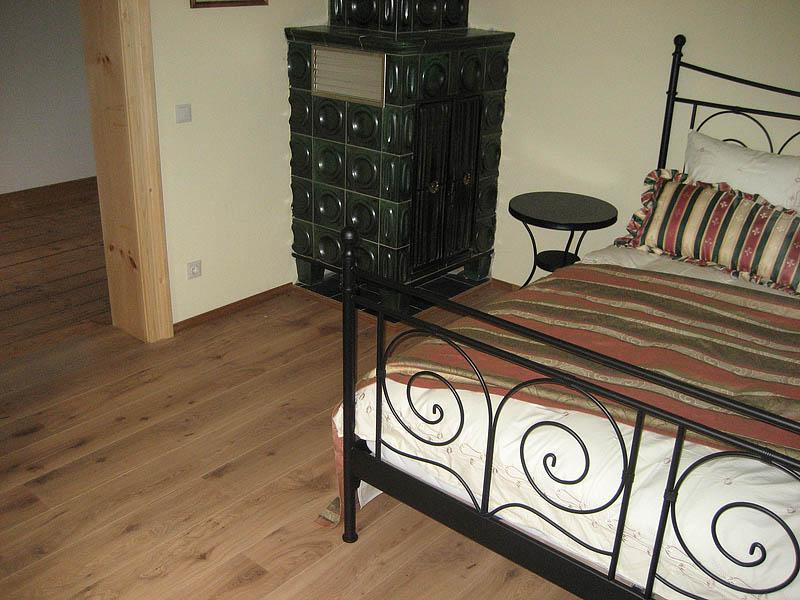 laminat verlegen parkett sch fer sohland preiswerte. Black Bedroom Furniture Sets. Home Design Ideas