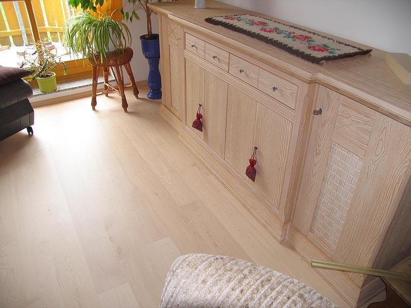 laminat ahorn wei landhausdiele. Black Bedroom Furniture Sets. Home Design Ideas