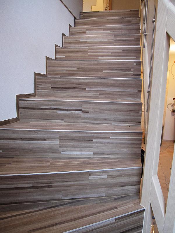 renovierung und erneuerung von treppen verschiedene. Black Bedroom Furniture Sets. Home Design Ideas