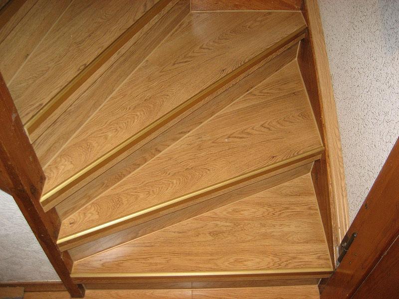 renovierung und sanierung von t ren treppen k chen. Black Bedroom Furniture Sets. Home Design Ideas